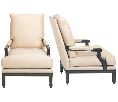 Library lounge chair - Library lounge chairs ...